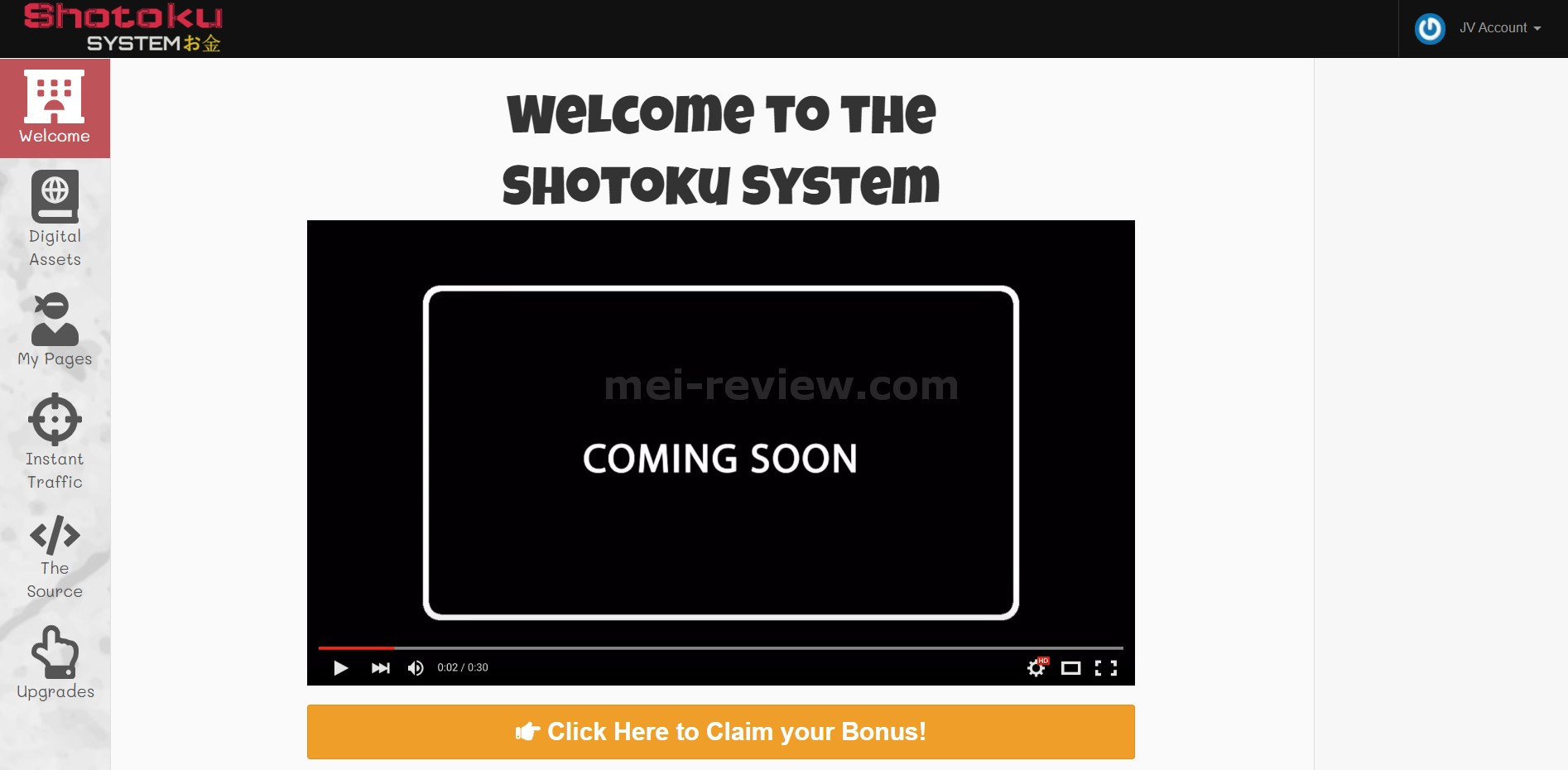 Shotoku-System-feature-2