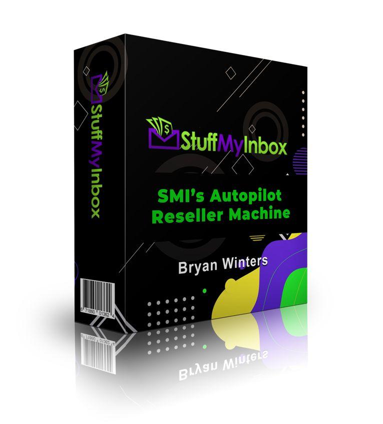 StuffMyInbox-oto-3