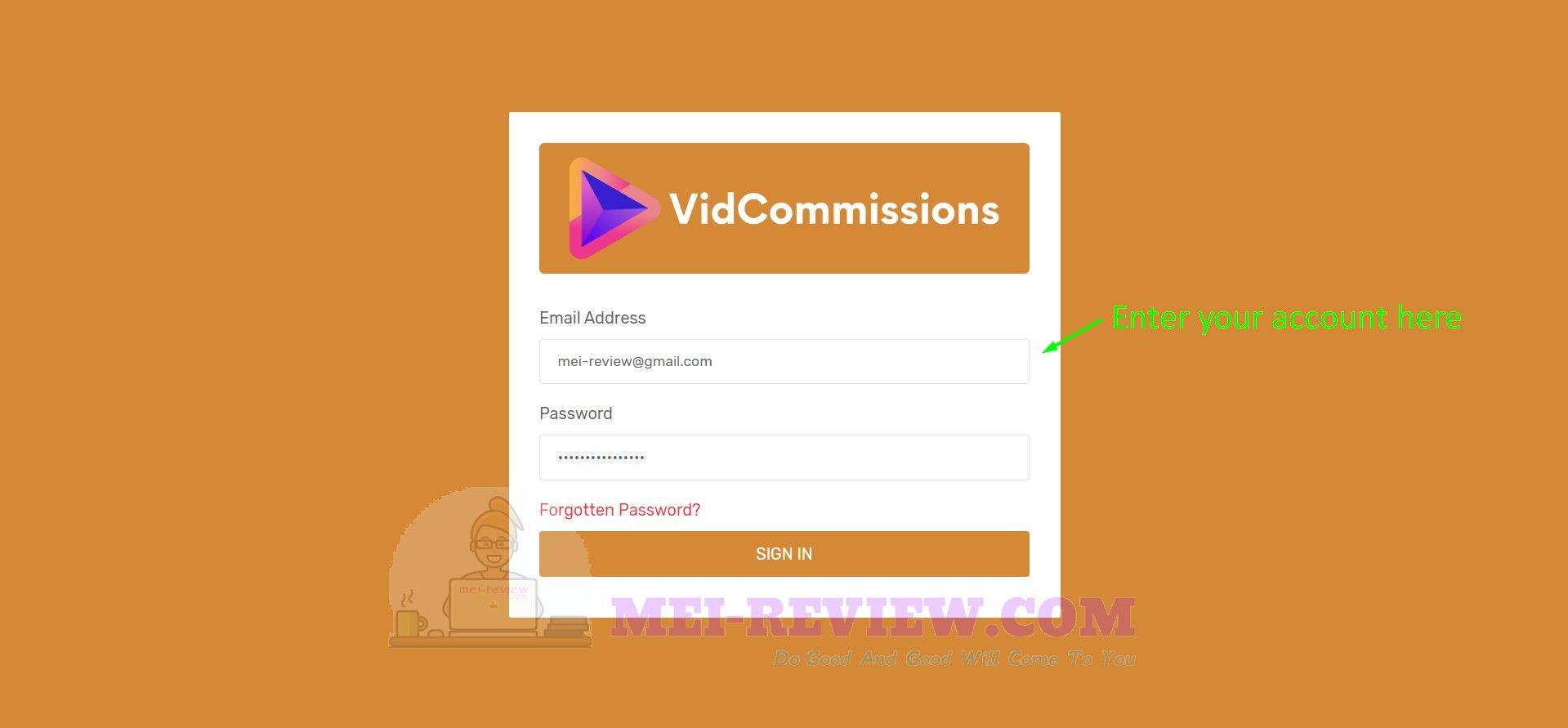 VidCommissions-Demo-1