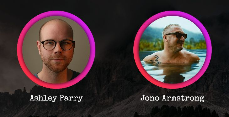 ashley-parry-jono-armstrong