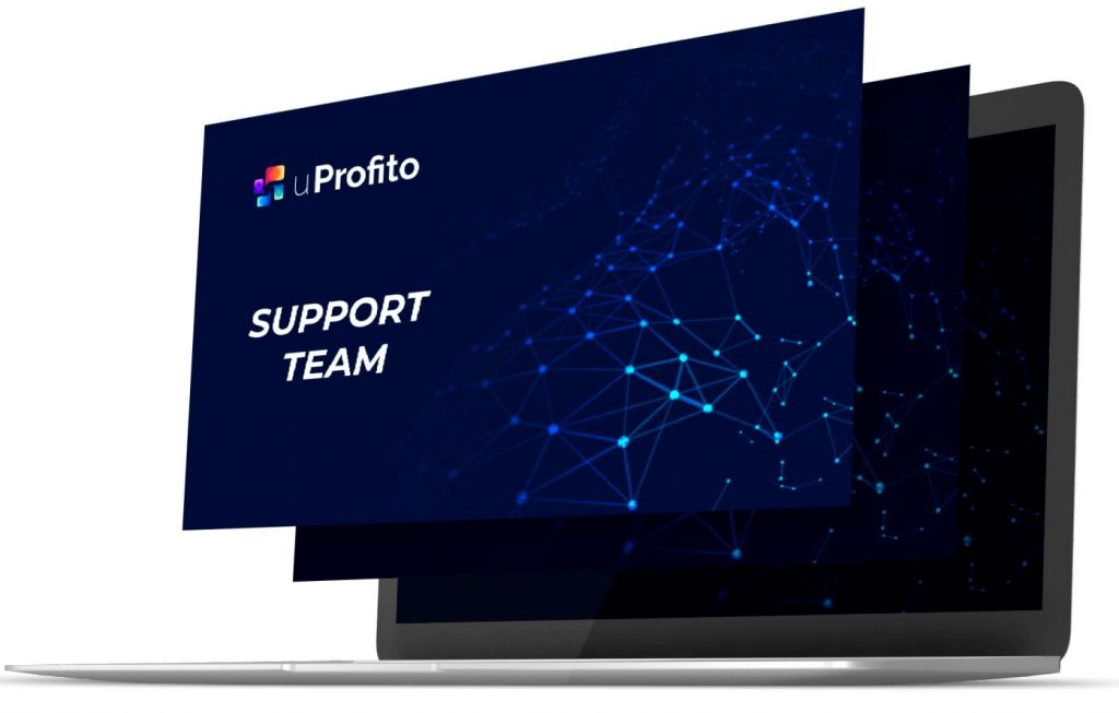 uProfito-support