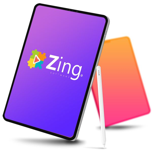 zing-feature-1