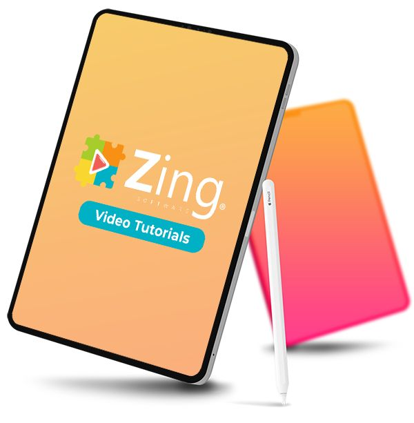 zing-feature-2
