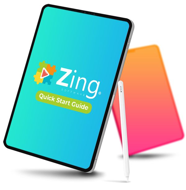 zing-feature-3