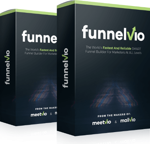 Funnelvio review and bonus