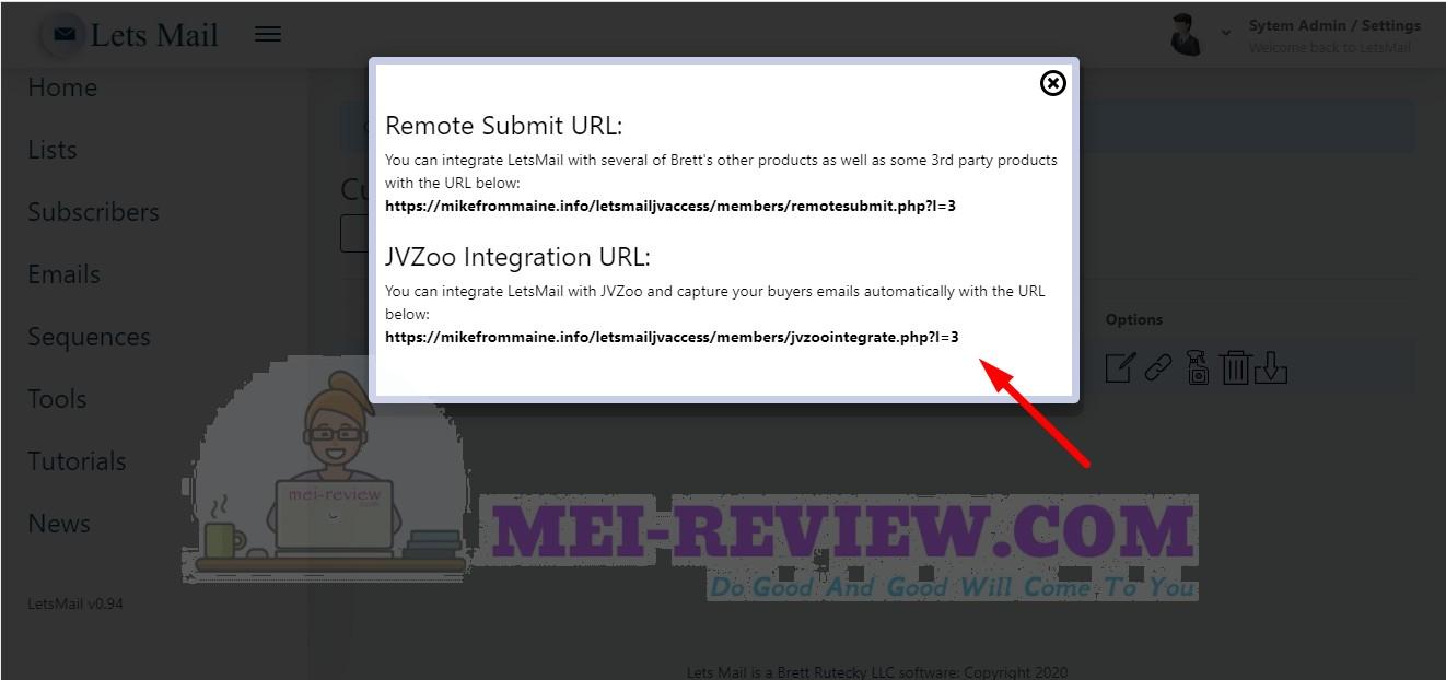 LetsMail-demo-7