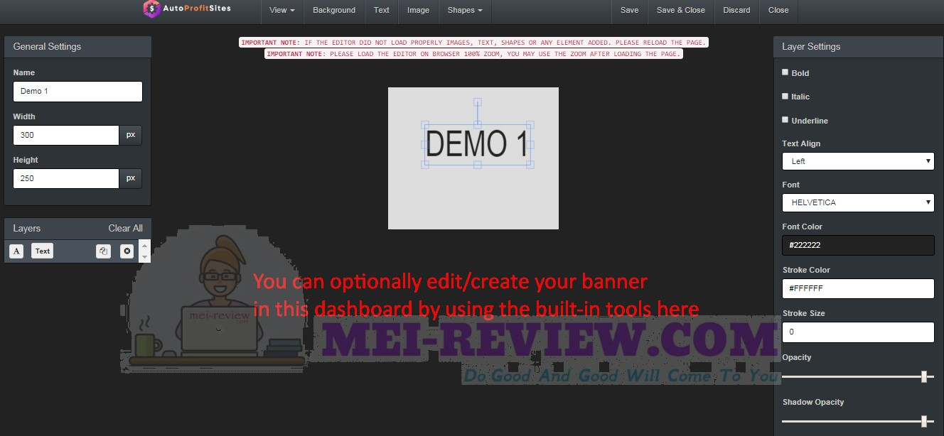 Auto-Profit-Sites-demo-17