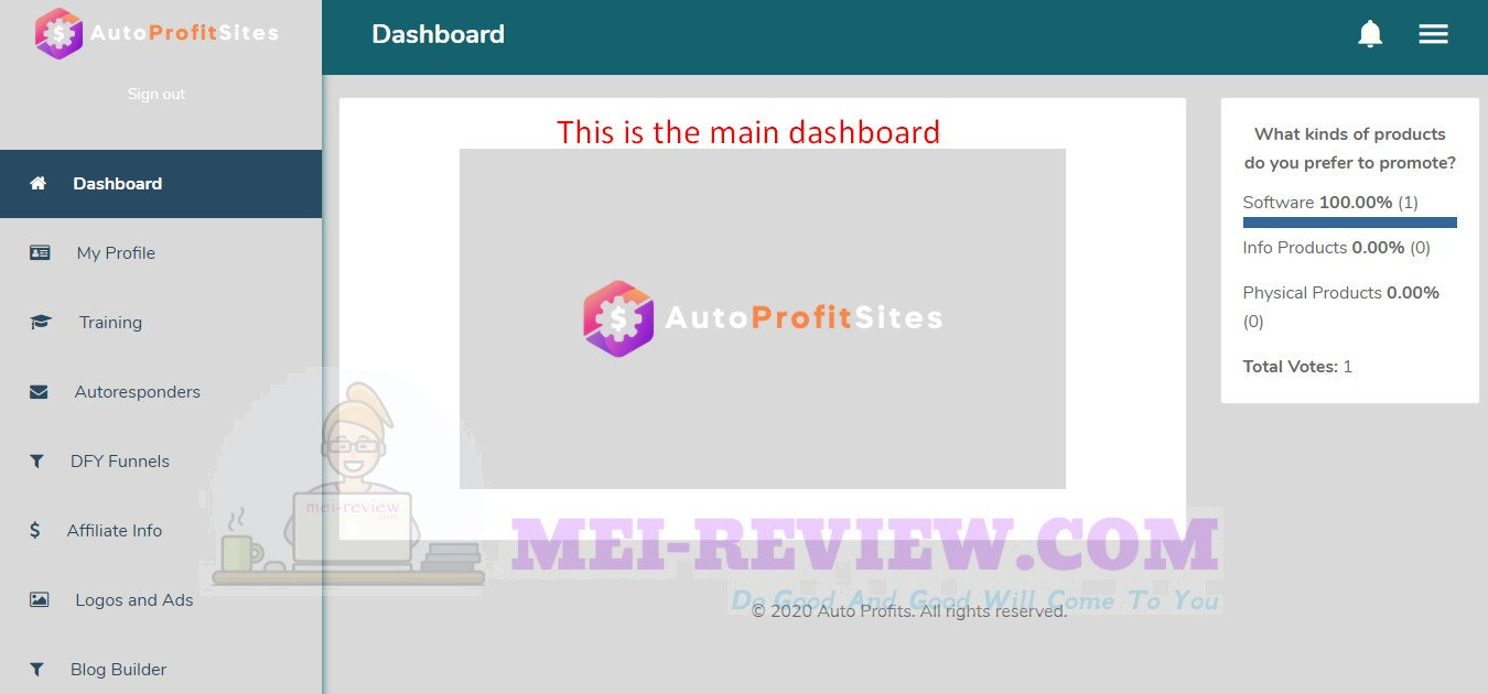 Auto-Profit-Sites-demo-2