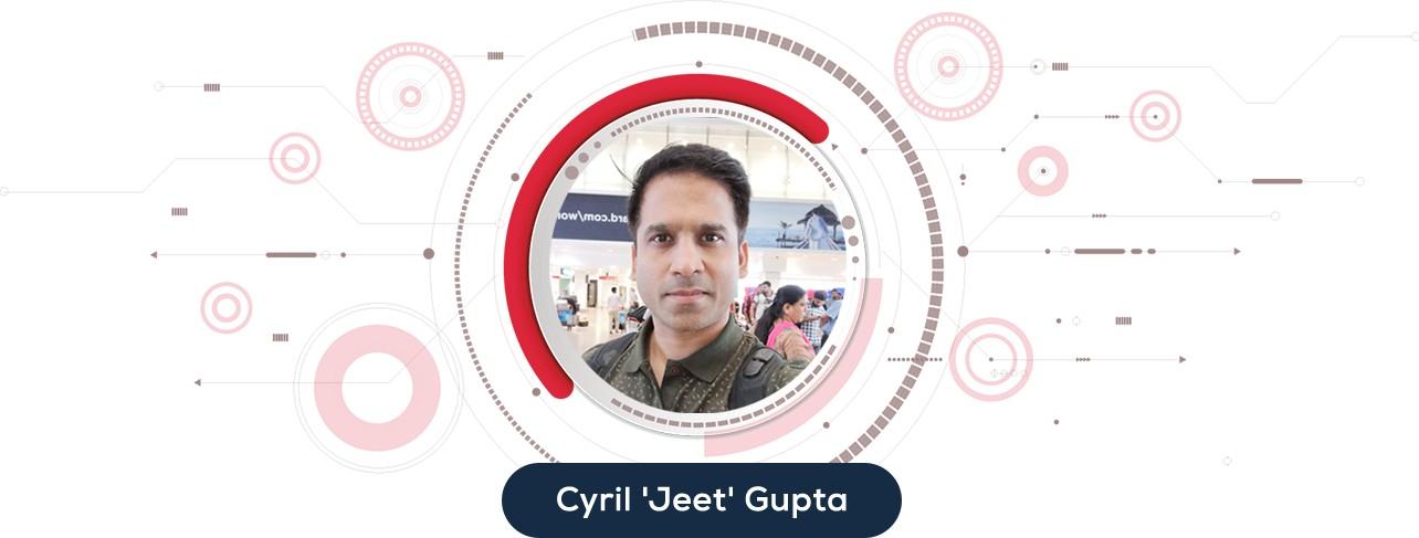 Cyril-jeet