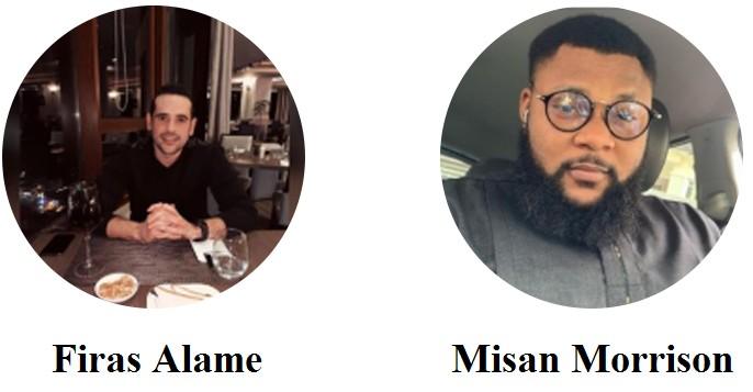 Firas-Alame-Misan-Morrison