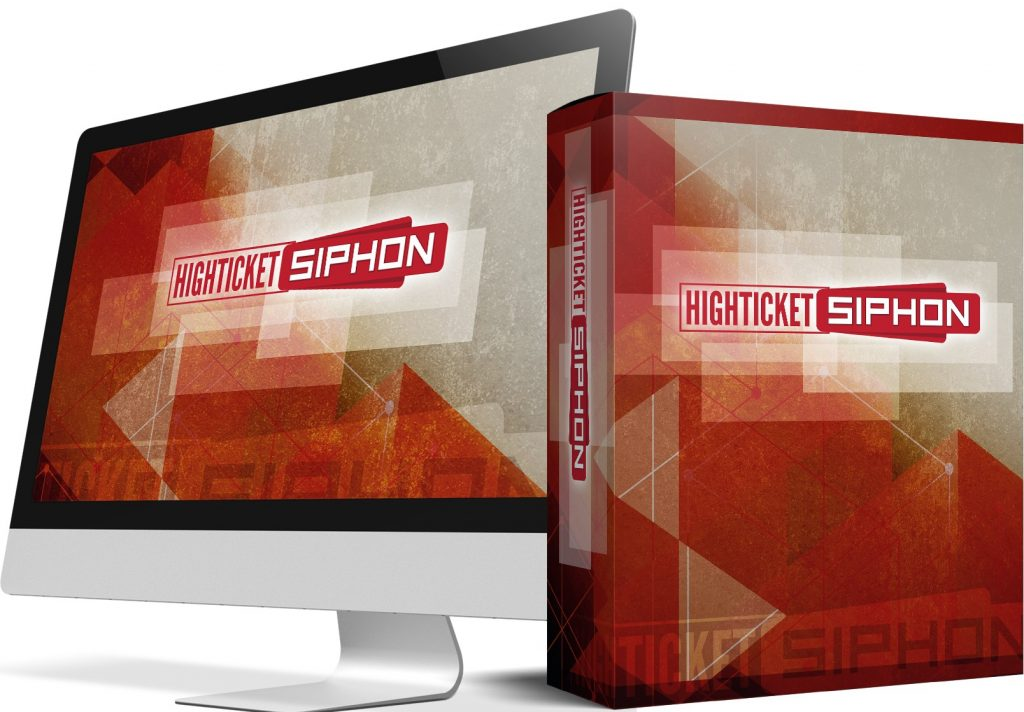 High-Ticket-Siphon-review