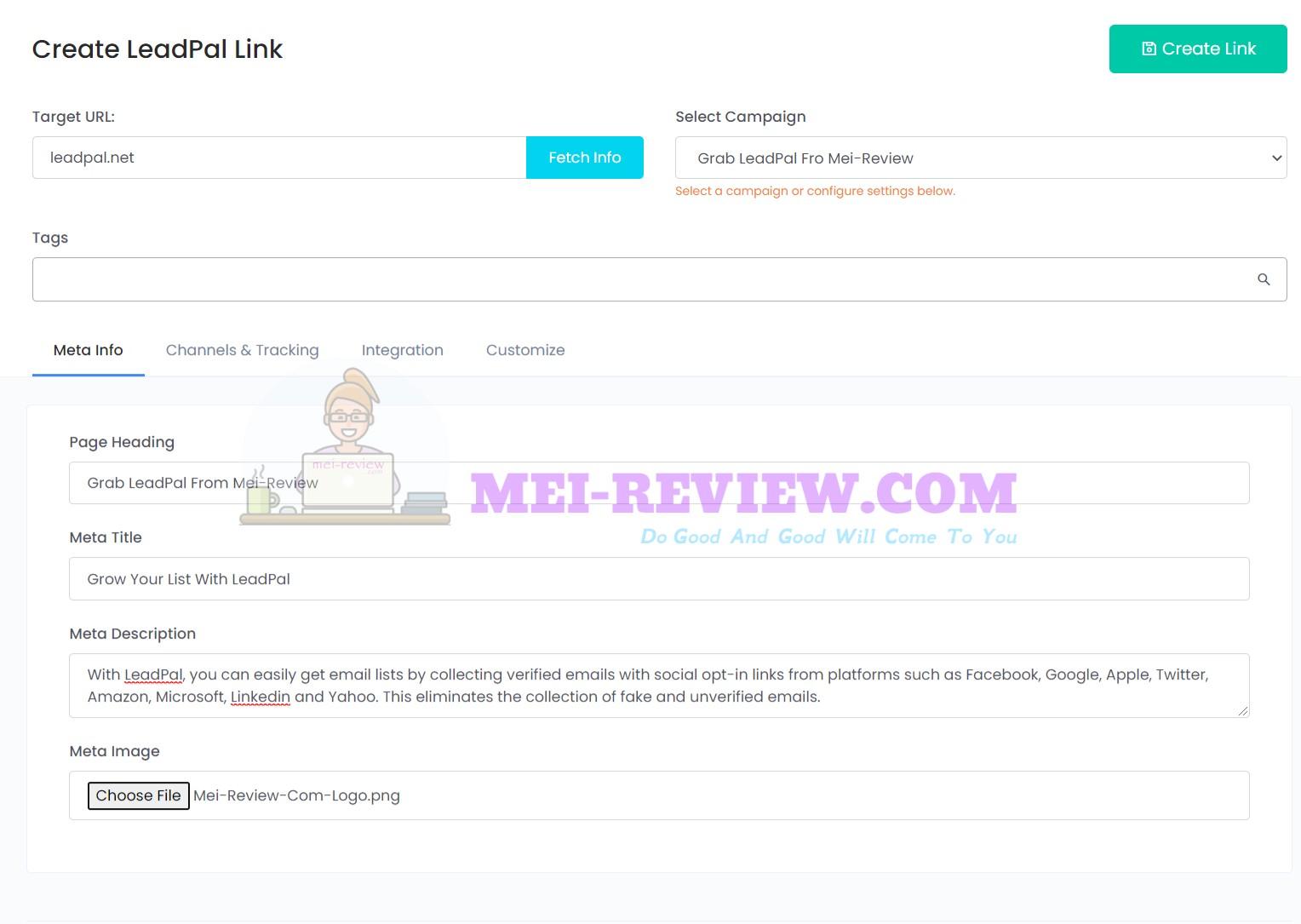 LeadPal-Links-1