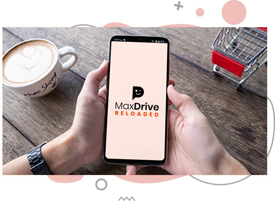 MaxDrive-Reloaded-feature-9