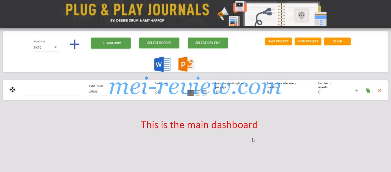 Plug-and-Play-Journals-Demo-1