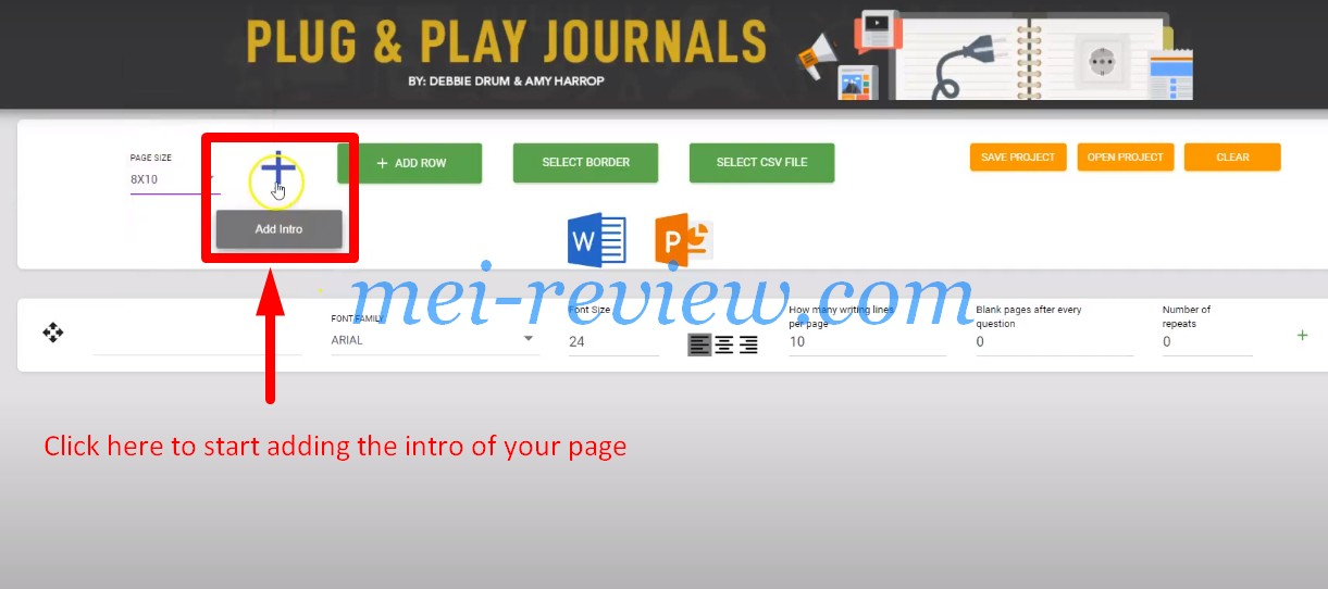 Plug-and-Play-Journals-Demo-3