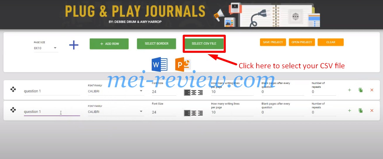 Plug-and-Play-Journals-Demo-8