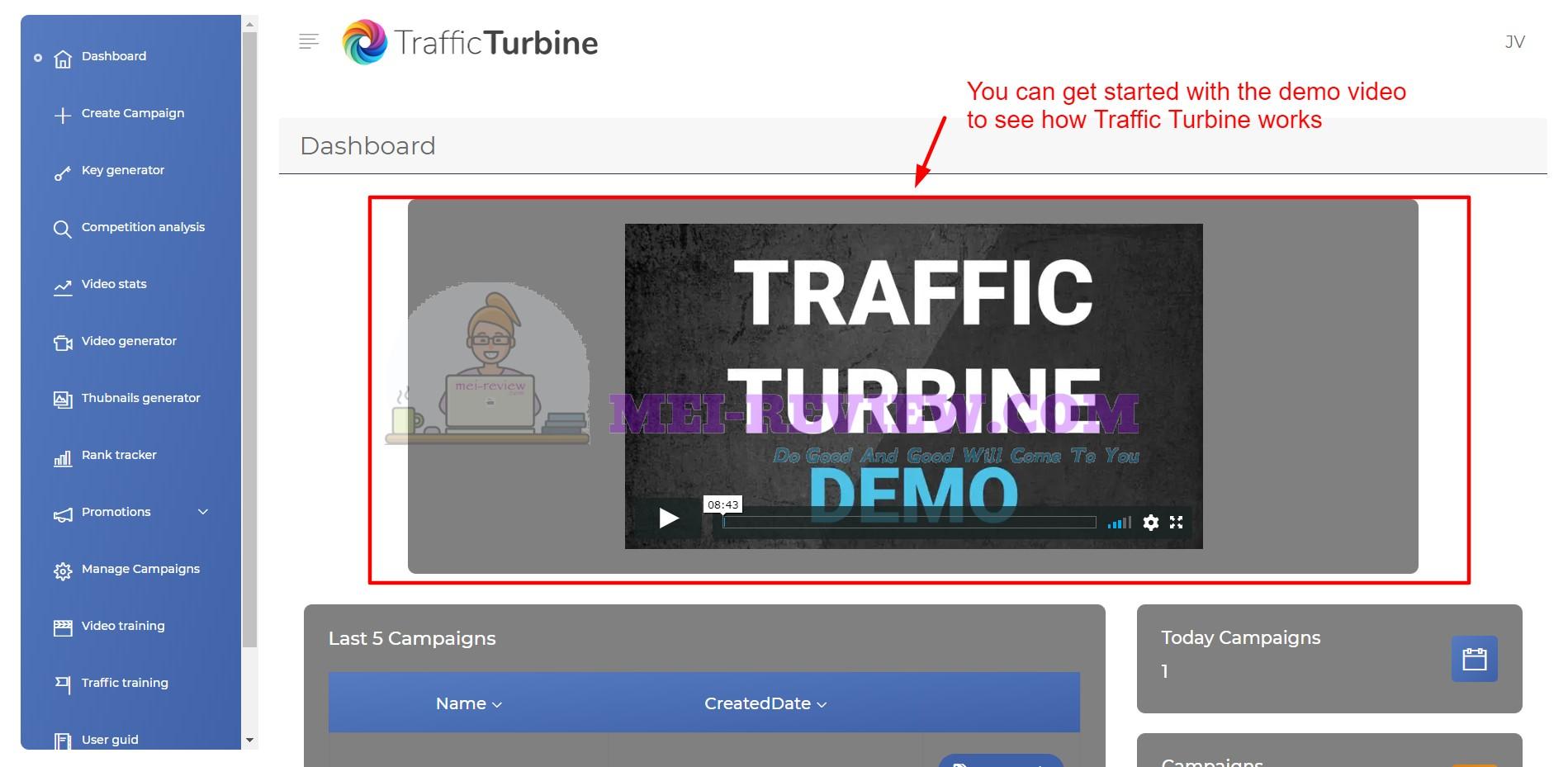 Traffic-Turbine-Demo-1