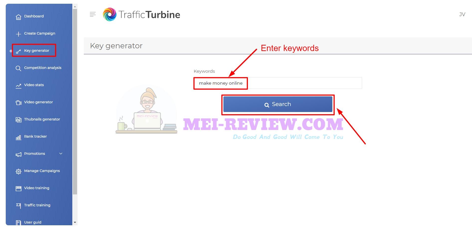 Traffic-Turbine-Demo-4