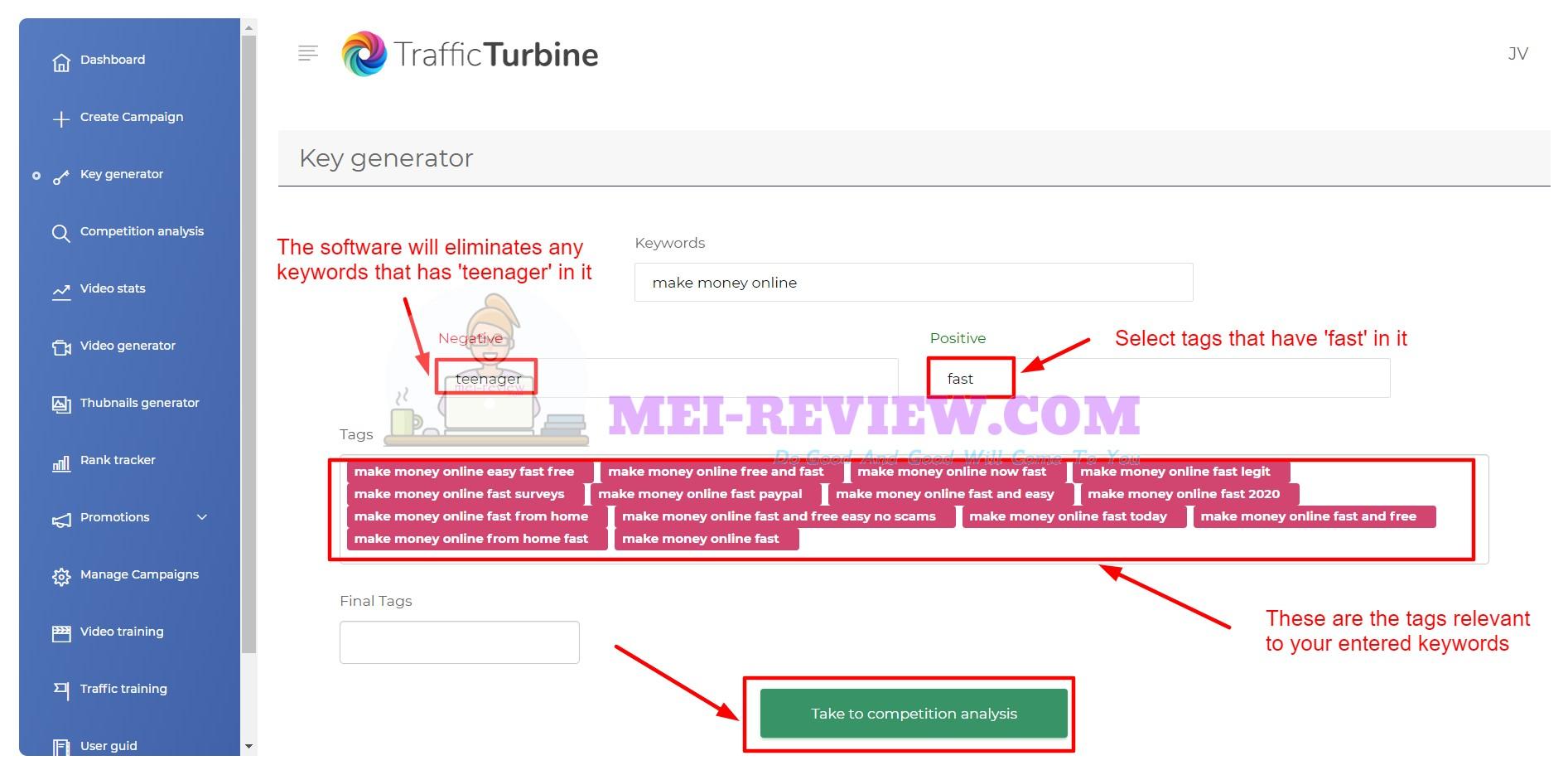 Traffic-Turbine-Demo-5