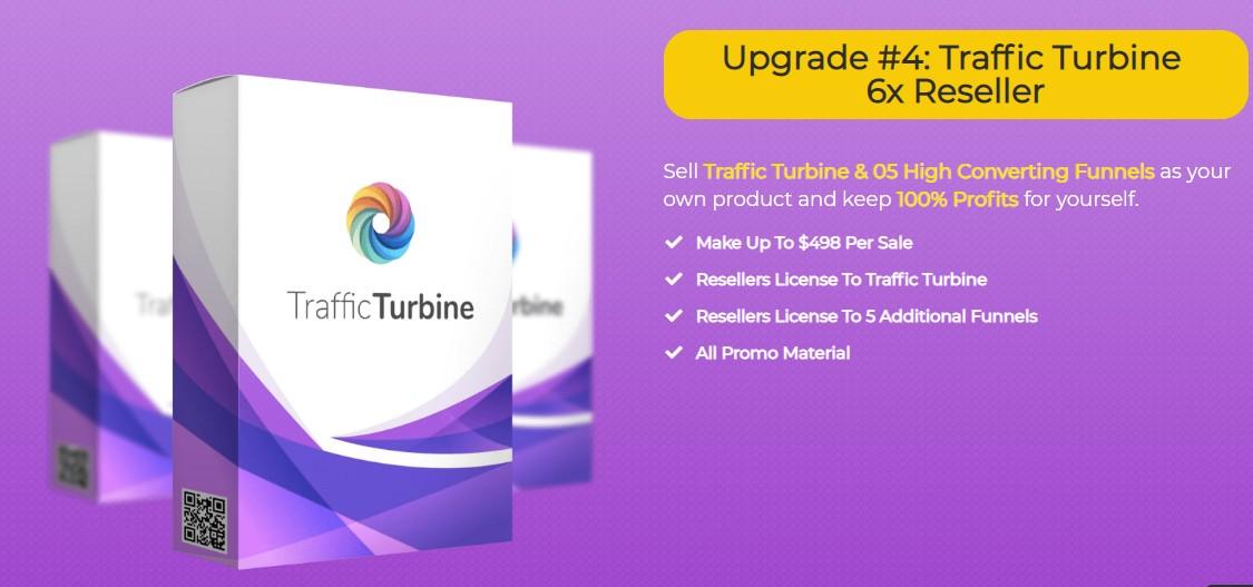 Traffic-Turbine-oto-4