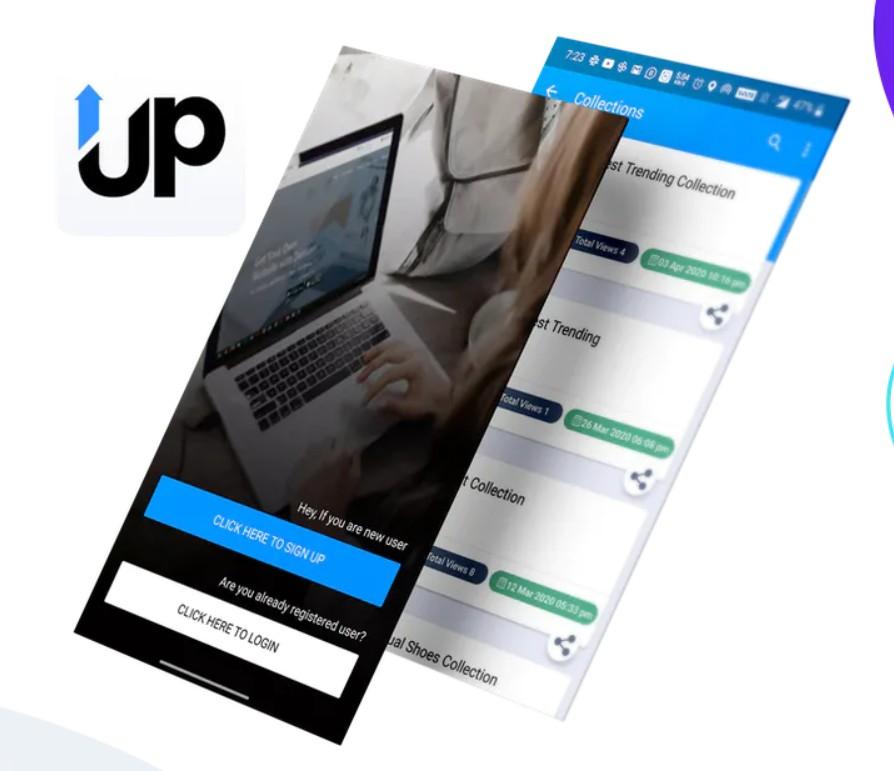 UpStorz-feature-2