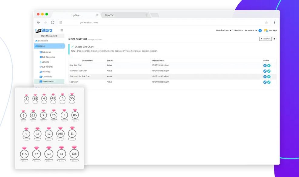 UpStorz-feature-24