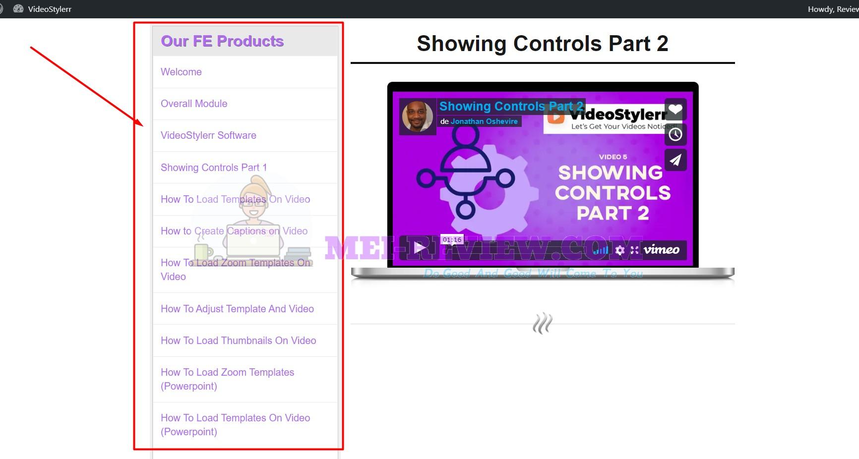 VideoStylerr-Demo-3