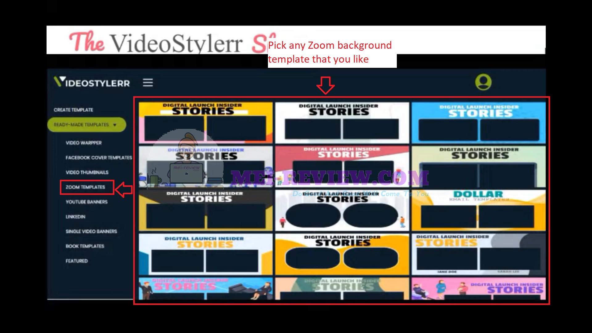 VideoStylerr-Demo-6
