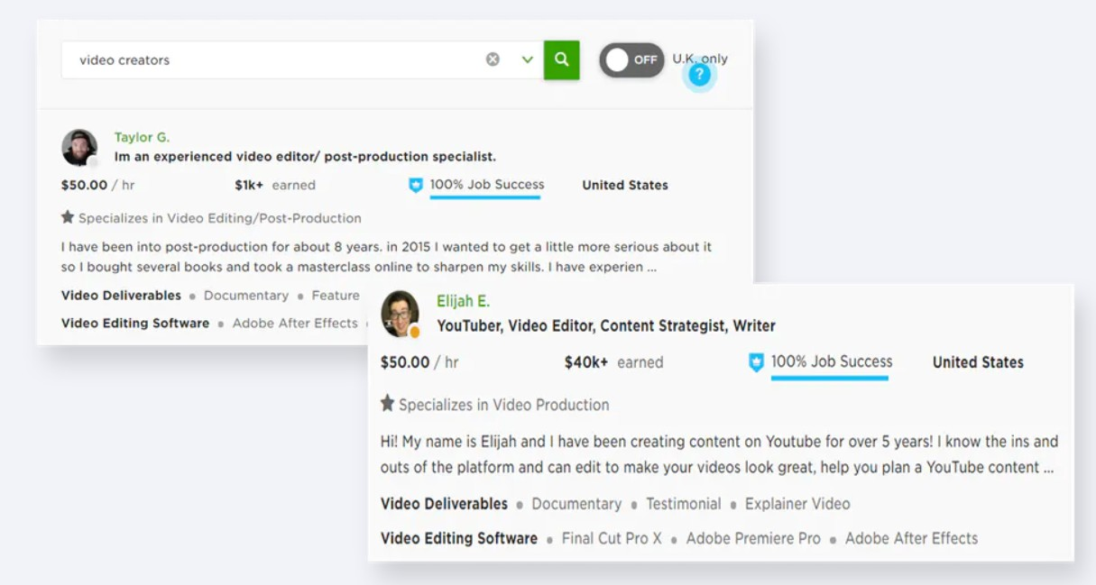 VideoStylerr-feedback