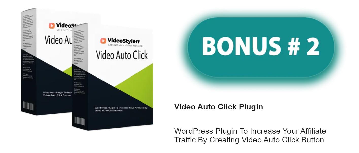 Videostylerr-bonus-2