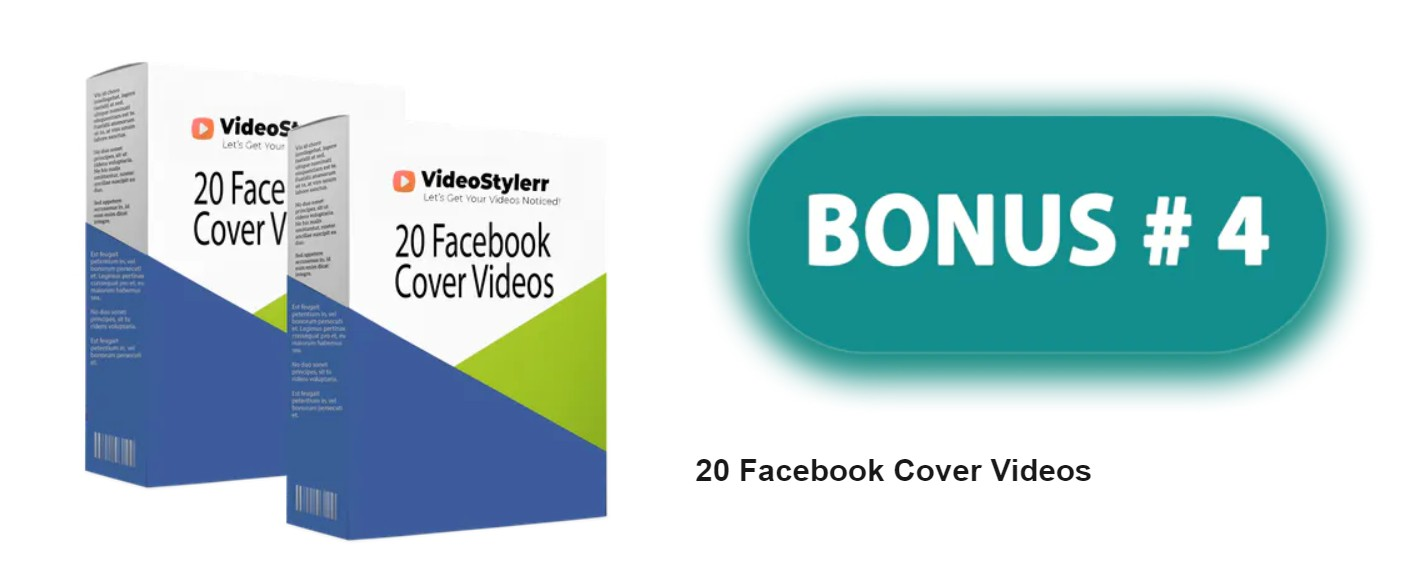 Videostylerr-bonus-4