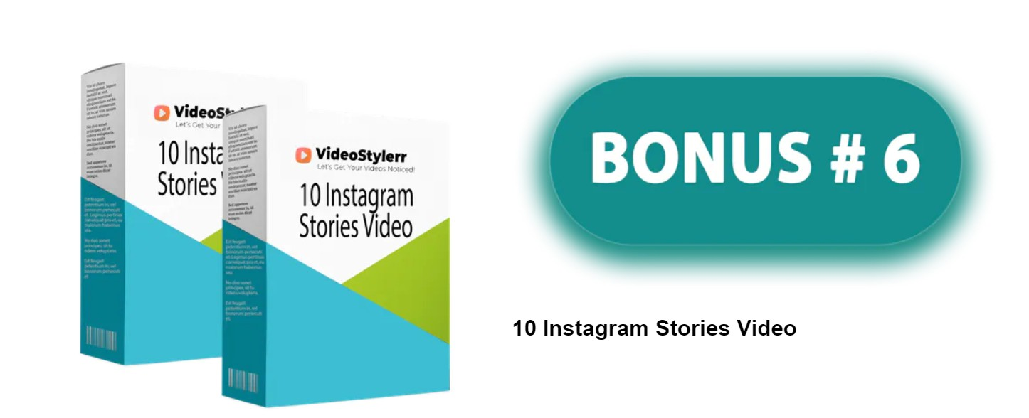 Videostylerr-bonus-6