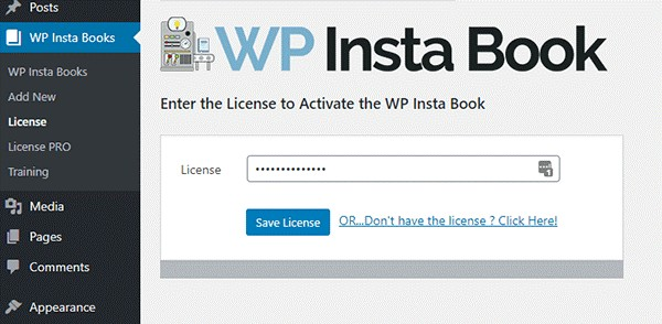 WP-Insta-Book-feature-2