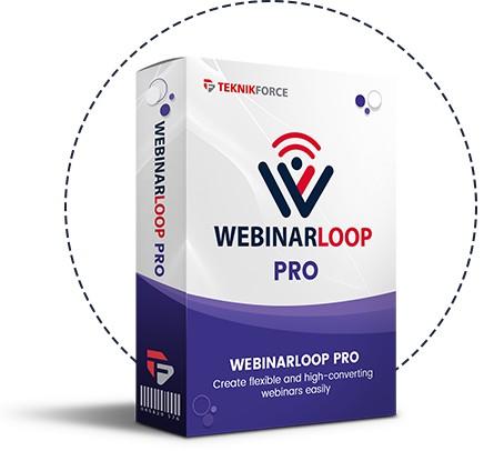 Webinarloop-oto-1