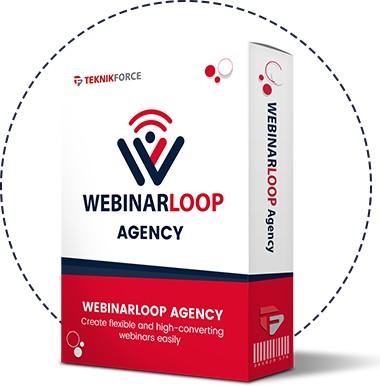 Webinarloop-oto-2