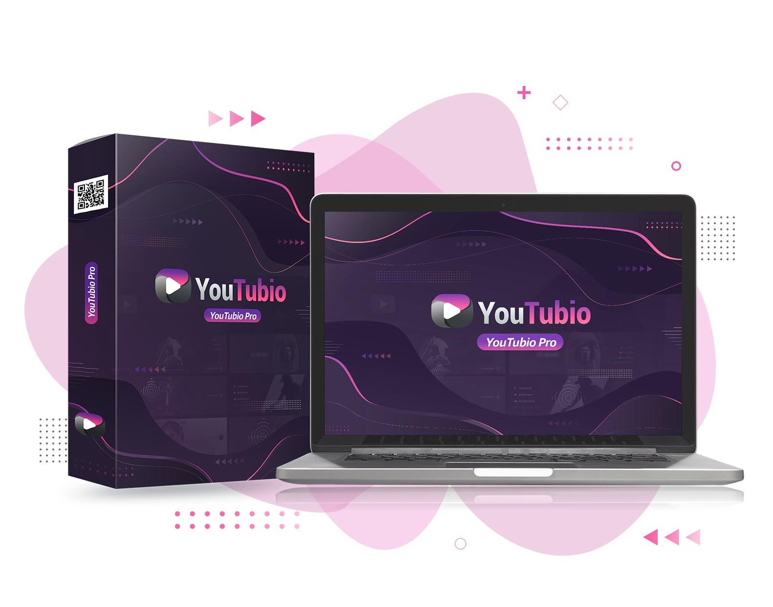 Youtubio-oto-1
