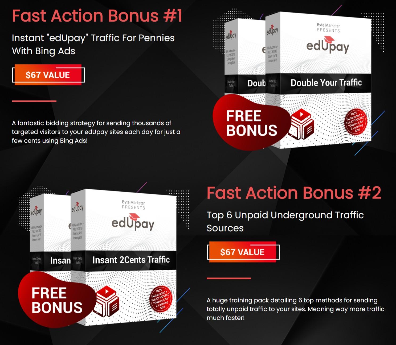 edUpay-bonus-1