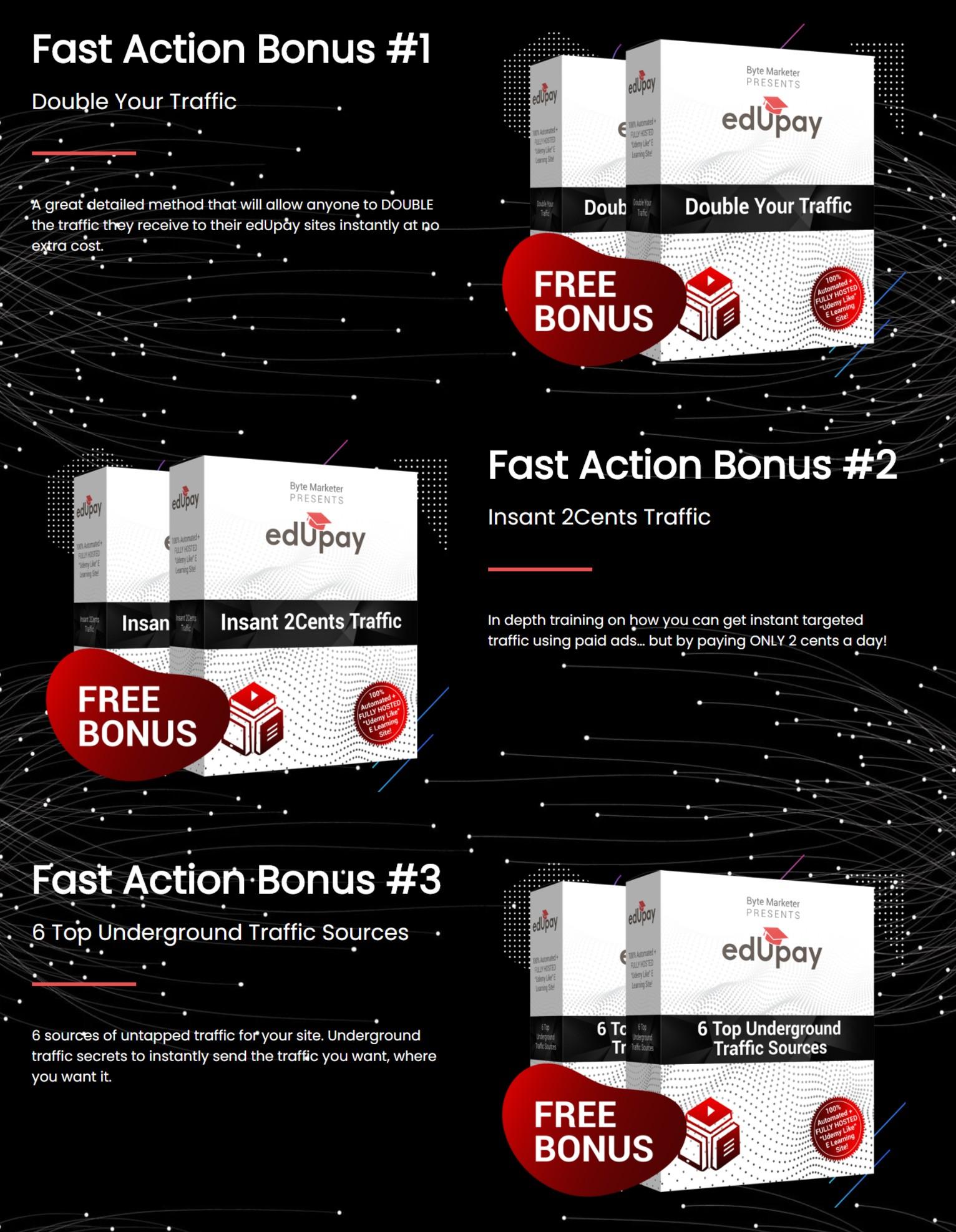 edUpay-bonus-2