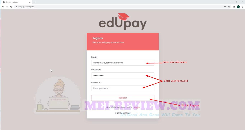 edUpay-demo-1