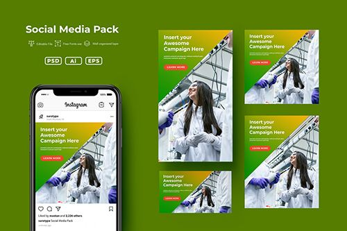 social-pack-2