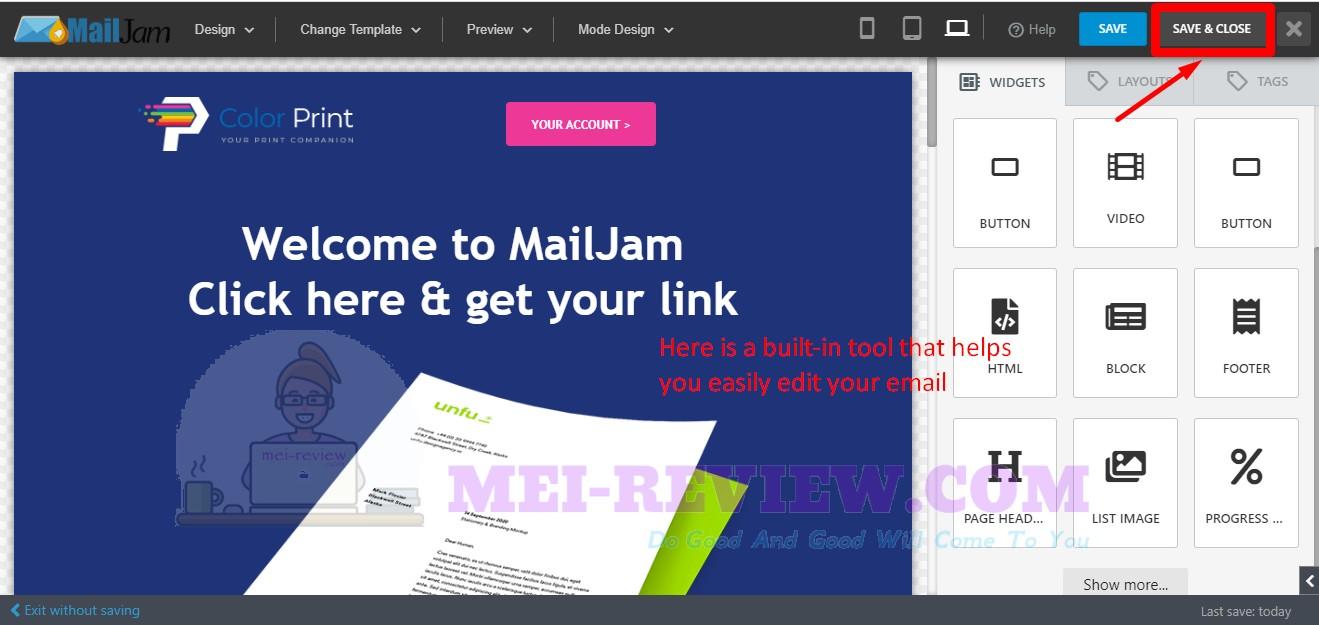 MailJam-Demo-17