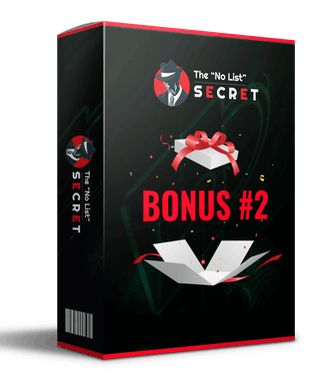 The-no-list-secret-bonus-2
