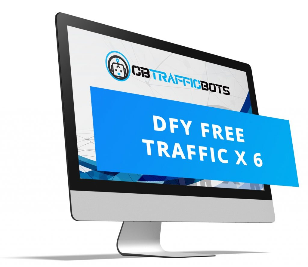 CB-Traffic-Bots-feature-3
