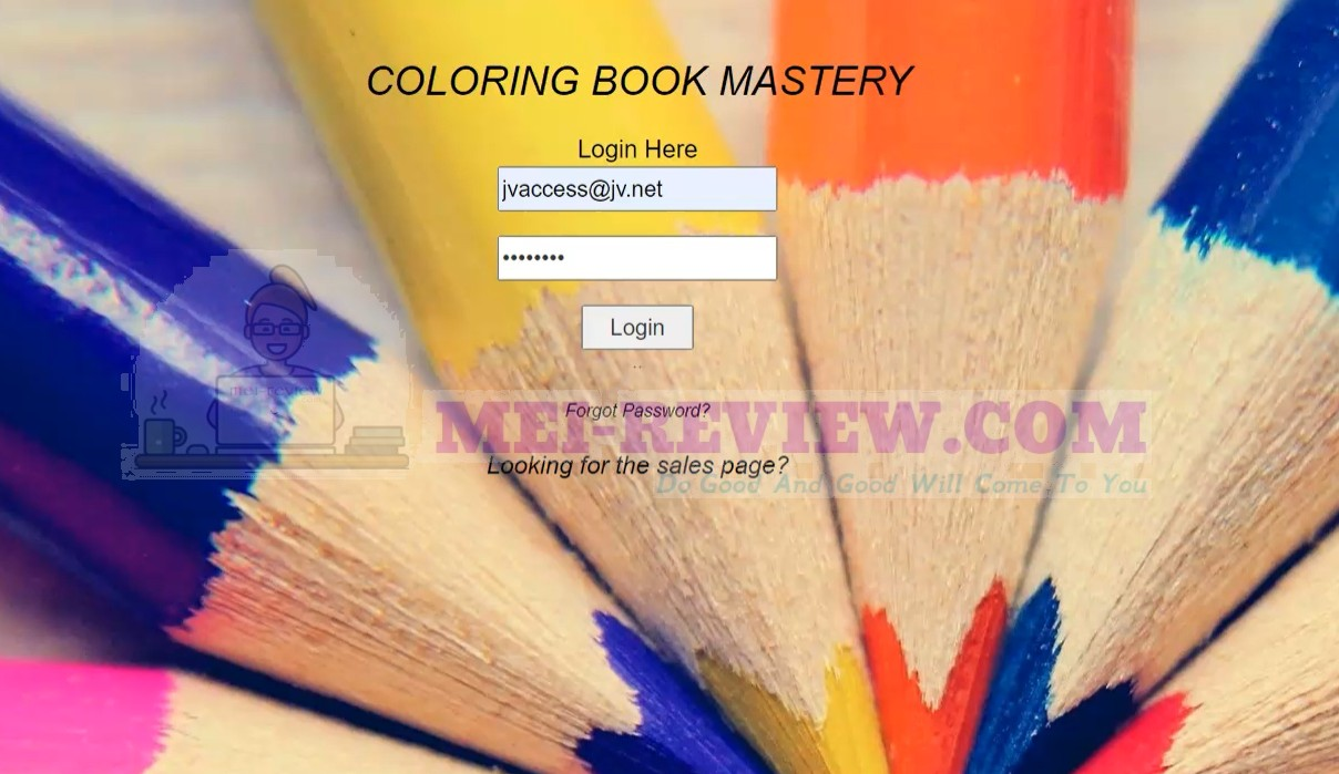 Coloring-Book-Mastery-demo-1