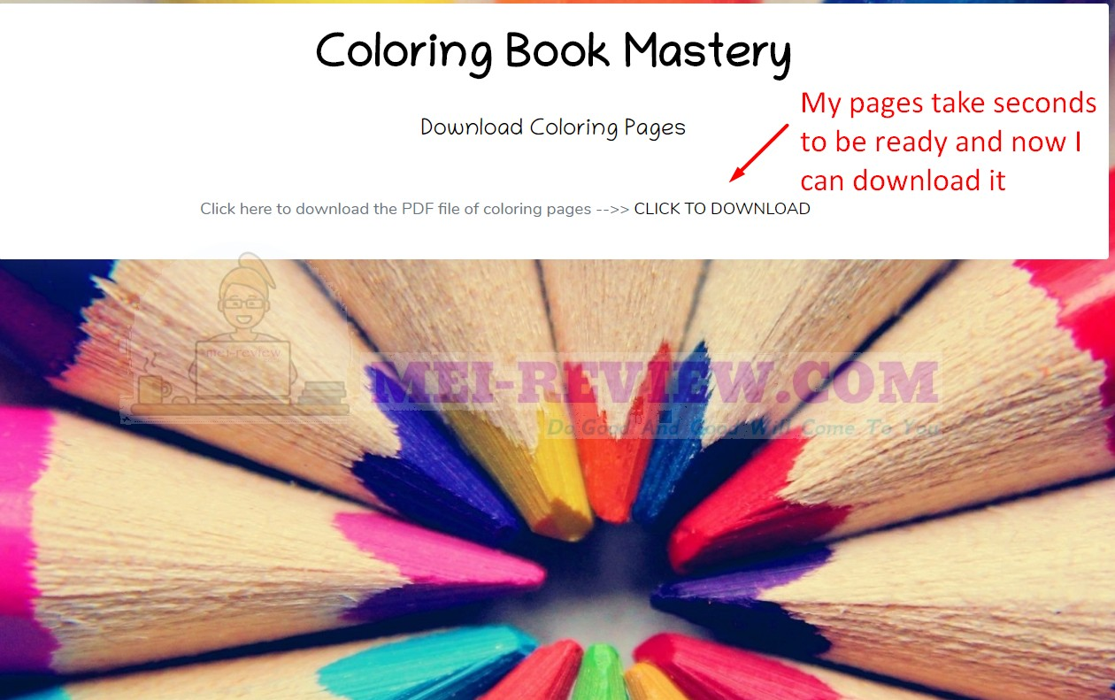 Coloring-Book-Mastery-demo-11