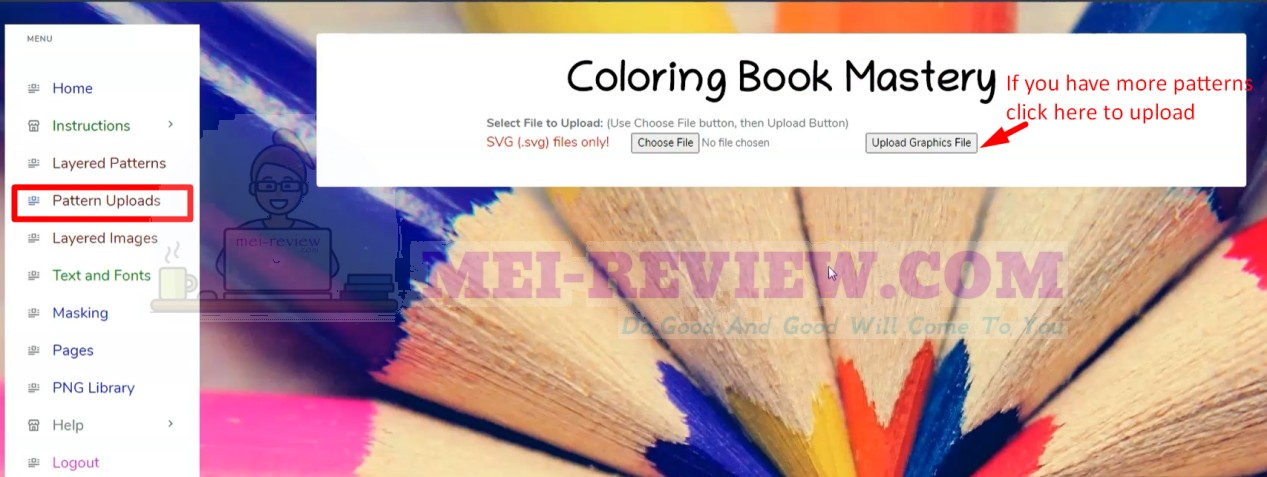 Coloring-Book-Mastery-demo-5
