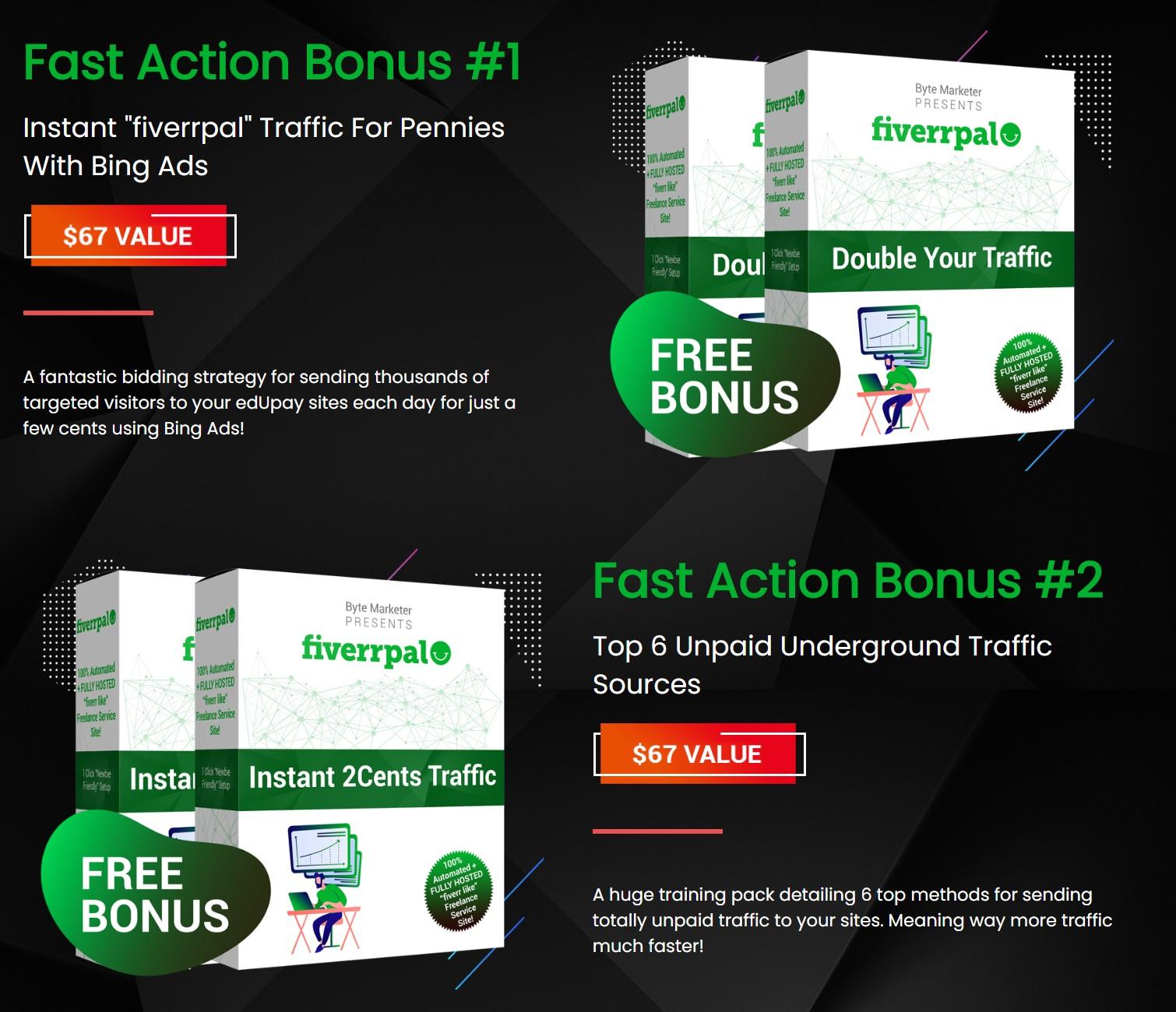 FiverrPal-bonus-1
