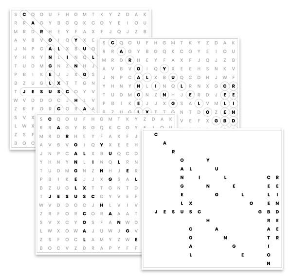 Instant-Puzzle-Generator-feature-14