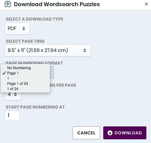 Instant-Puzzle-Generator-feature-8