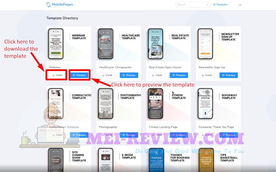 Mobile-Pages-Agency-Demo-4